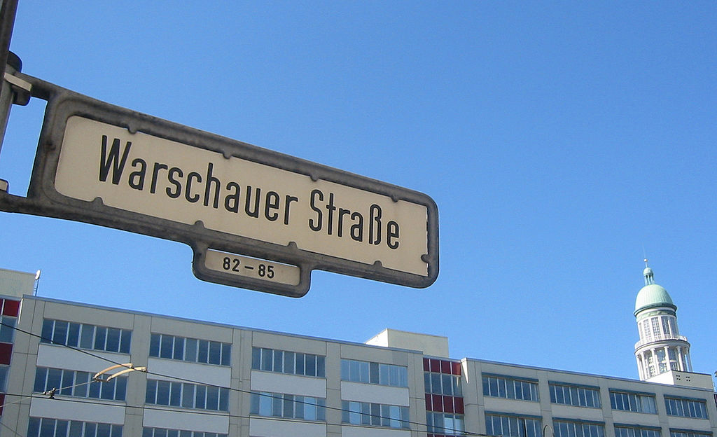 Grünen-Politiker finanzieren Stasi-Major
