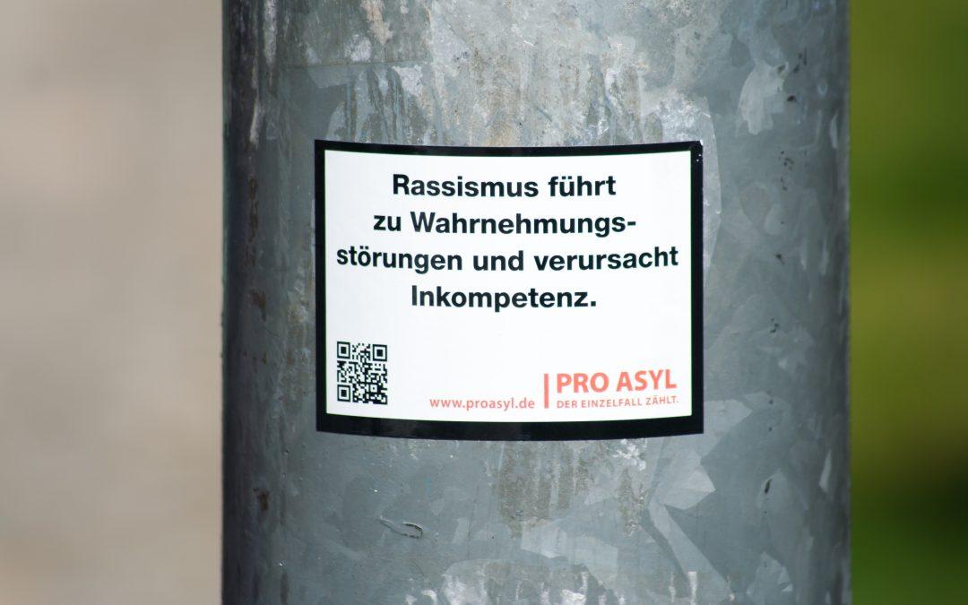 """""""Osteuropäischen Minderimport"""" – Grüner Rassismus gegen AfD-Politiker"""
