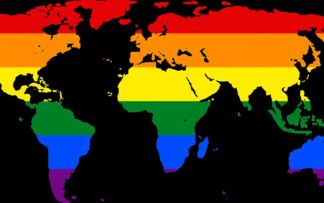 Meinung: Linke Sexualisierung gegen die Familie