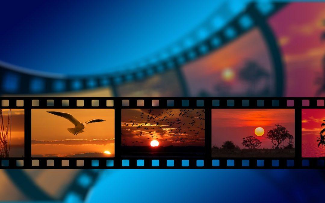 [Bild: film-1668918_1920-1080x675.jpg]