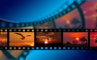 Filmempfehlung: Die Extremisten in Berlin