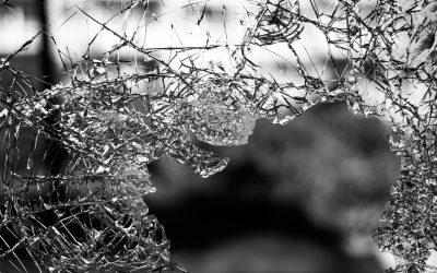 Ende für Liebig34: Linke auf dem Weg der Zerstörung