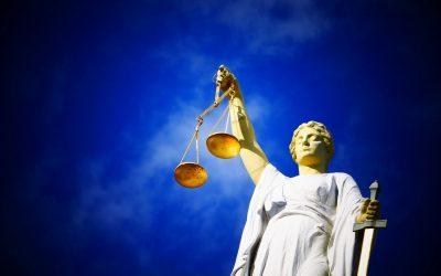 """Kurze Haftstrafen für die """"Drei von der Parkbank"""""""